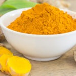 Joint Pain and Why Curcumin Can Give Genuine Relief