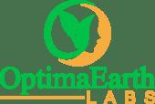 OptimaEarth Labs Logo
