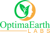 OptimaEarth Labs