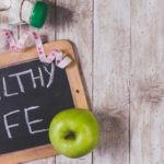 The Top 8 Benefits of Curcumin