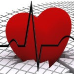 The Unified Theory of Human Cardiovascular Disease